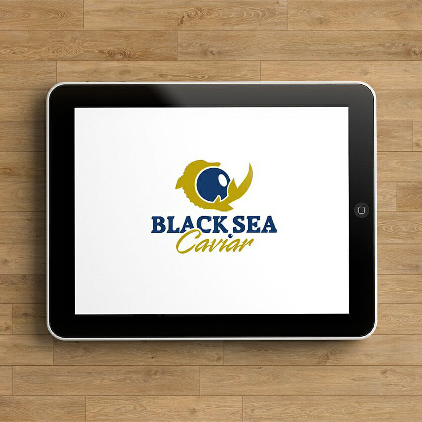 BLACKSEA CAVIAR