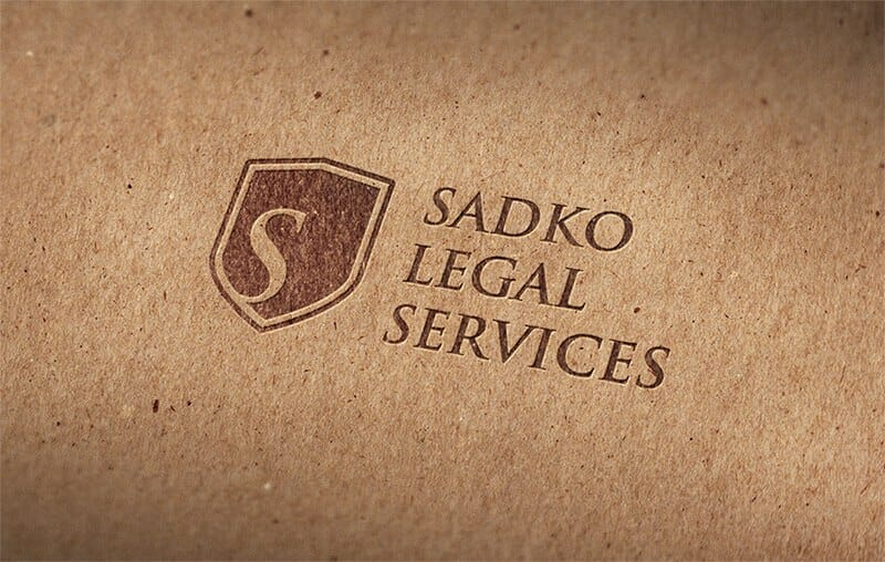 SADKO LEGAL SERVICES